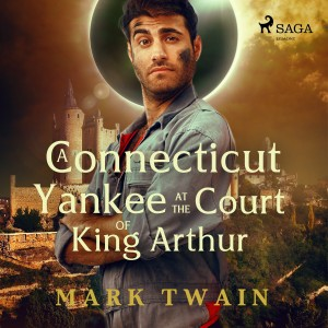 A Connecticut Yankee at the Court of King Arthur (EN)