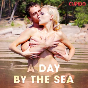 A Day by the Sea (EN)