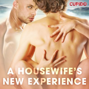 A Housewife's New Experience (EN)