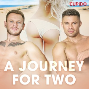 A Journey for Two (EN)