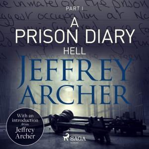 A Prison Diary I - Hell (EN)