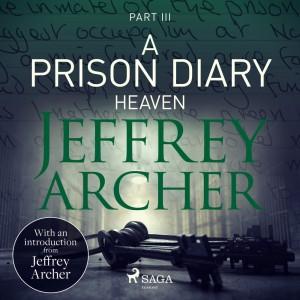 A Prison Diary III - Heaven (EN)