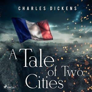 A Tale of Two Cities (EN)