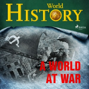 A World at War (EN)
