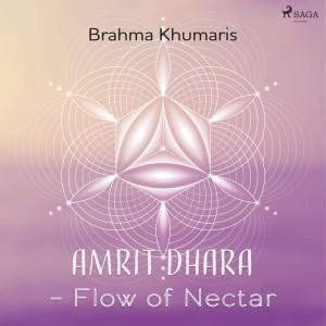 Amrit Dhara – Flow of Nectar (EN)
