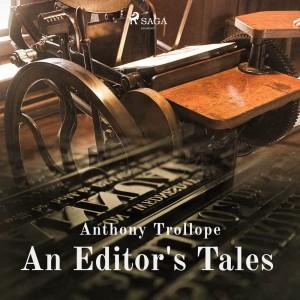 An Editor's Tales (EN)