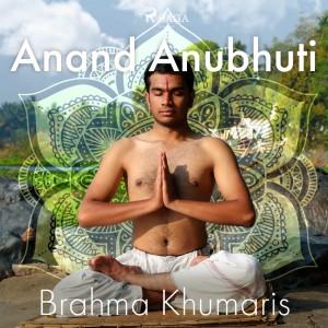 Anand Anubhuti (EN)