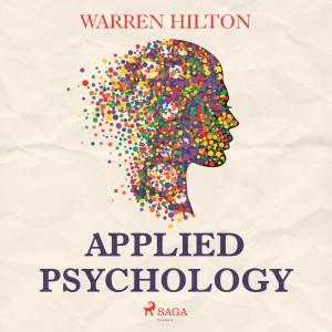 Applied Psychology (EN)
