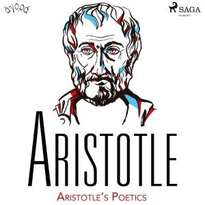 Aristotle's Poetics (EN)