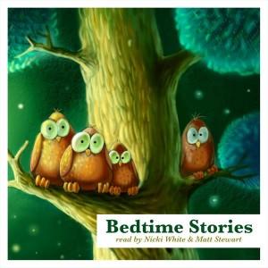 Bedtime Stories (EN)