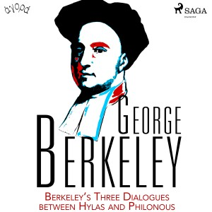 Berkeley's Three Dialogues between Hylas and Philonous (EN)