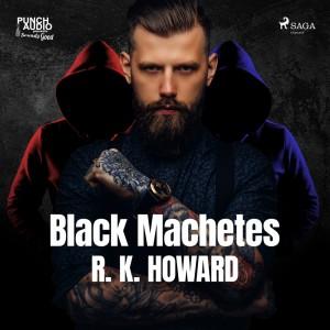 Black Machetes (EN)