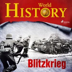 Blitzkrieg (EN)