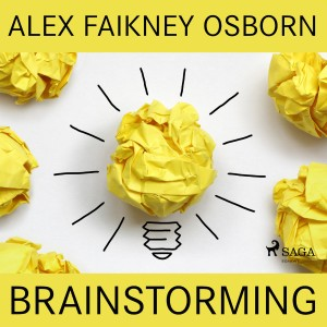Brainstorming (EN)