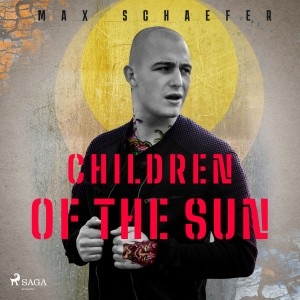 Children of the Sun (EN)
