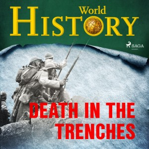 Death in the Trenches (EN)