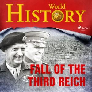 Fall of the Third Reich (EN)