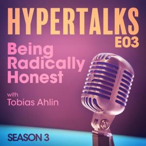 Hypertalks S3 E3 (EN)