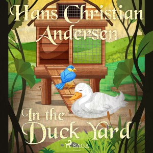 In the Duck Yard (EN)