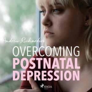 Overcoming Postnatal Depression (EN)