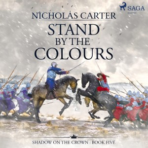 Stand by the Colours (EN)