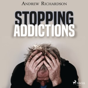 Stopping Addictions (EN)