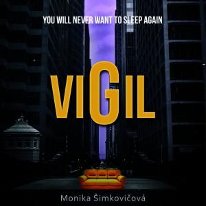 Vigil (EN)