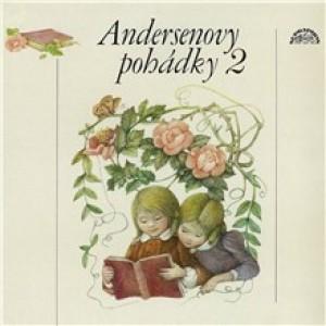 Andersenovy pohádky 2