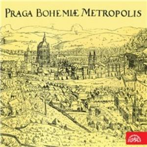 Au revoir, Prague
