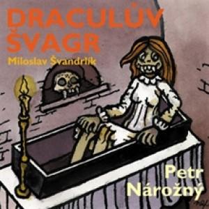 Draculův švagr