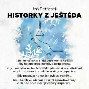 Historky z Ještěda