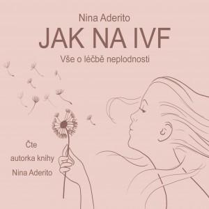 Jak na IVF