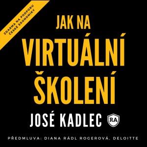 Jak na virtuální školení