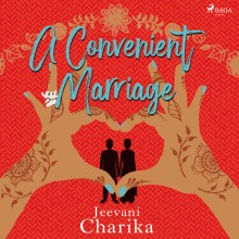 A Convenient Marriage (EN)