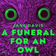 A Funeral for an Owl (EN)