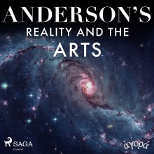 Anderson's Reality and the Arts (EN)