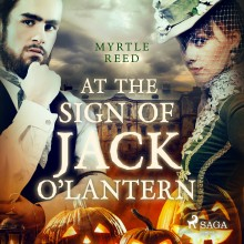 At The Sign of The Jack O'Lantern (EN)