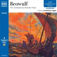 Beowulf (EN)