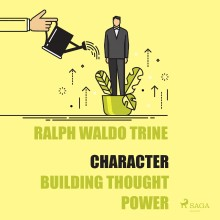 Character - Building Thought Power (EN)