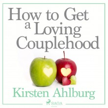 How to Get a Loving Couplehood (EN)