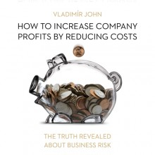 How to increase company profits by reducing costs (EN)