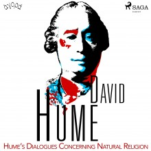 Hume's Dialogues Concerning Natural Religion (EN)