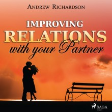 Improving Relations with your Partner (EN)
