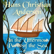 In the Uttermost Parts of the Sea (EN)