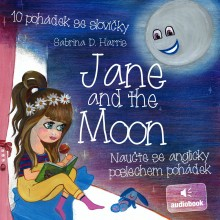 Jane and the Moon
