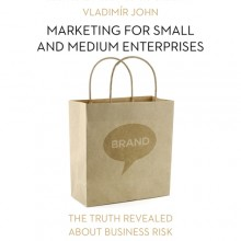 Marketing for small and medium enterprises (EN)