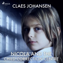 Nicola and the Child Correction Centre (EN)