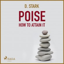 Poise - How To Attain It (EN)