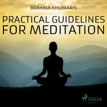 Practical Guidelines For Meditation (EN)