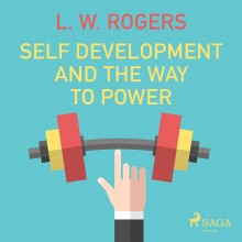 Self Development And The Way to Power (EN)
